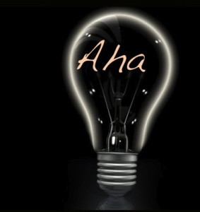 Aha_white_on_black_inside_lightbulb