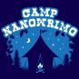 Camp-Nanowrimo-No-Sign-300px-RGB2_400x400