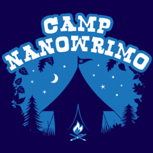 Camp-Nanowrimo-No-Sign-300px-RGB2_400x400