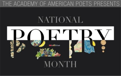 NationalPoetryMonthBannerAAP2015