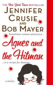 Agnes_and_the_Hitman_book_cover