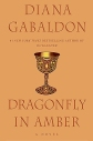 BookCover_DragonflyInAmber