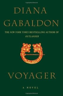 BookCover_Voyager