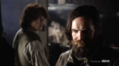 Jamie_asks_Murtagh_wd_mymotherhaveapproved_TheWedding