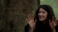 Caitriona_Claire_gagreel_jazzhands_vibratingstone_DevilsMark