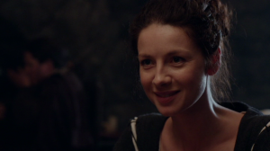 Caitriona_Claire_gagreel_smile_Wentworth_tavern