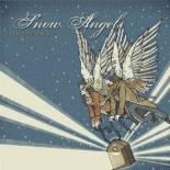 SnowAngels_albumcover_OTR