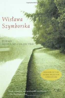 Szymborska_Wislawa_PoemsNewandCollected_cover