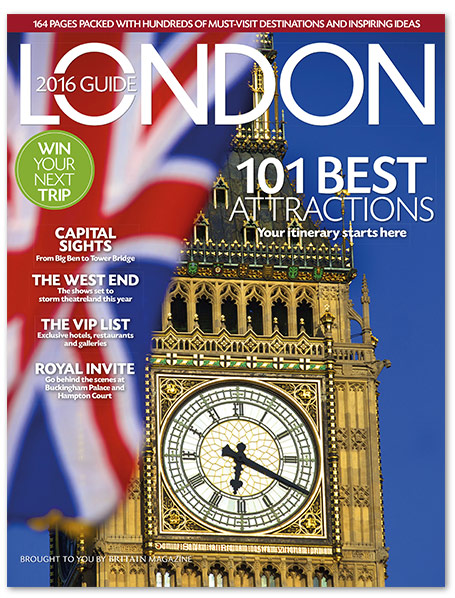 COVERLONDONGUIDEPRINT