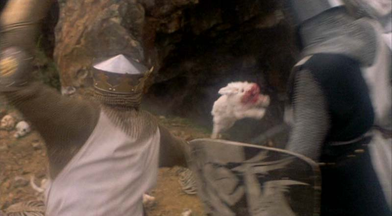 Killer_Rabbit_flying_2knights_Monty_Python_Holy_Grail-