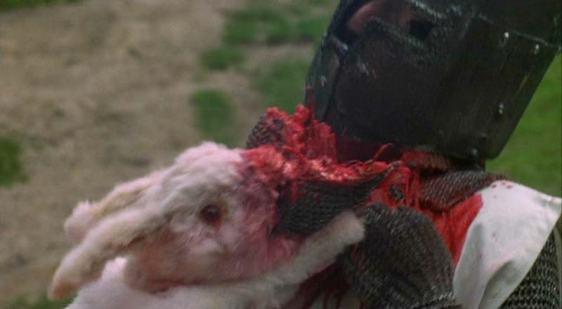 killer_rabbit_gory_attacking_knights_throat_montypython