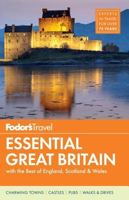 BookCover_FodorsEssentialGreatBritain