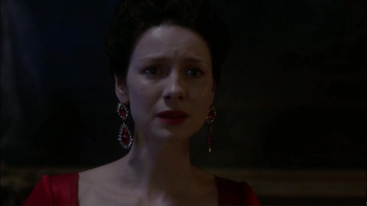 0_Claire_deeply_worried_look_at_Jamie_ep202_finalscene