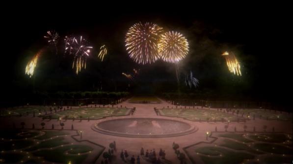 0_fireworks_ep202_finalscene