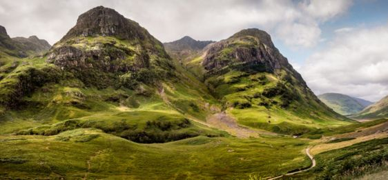 Glen_Coe_West_Highland_Way_ScotlandNow