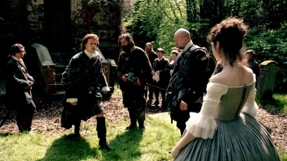1080p-outlander-s01e07-the-wedding-mkv_002171046