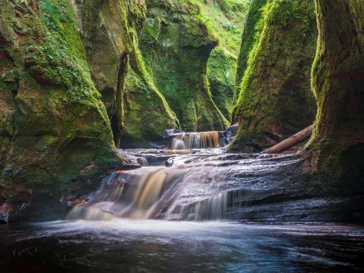 finnich-glen-devils-pulpit-scotland-jpg-rend-tccom-1280-960_travelchannelcom