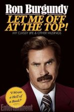 let-me-off-ron-burgundy-cover