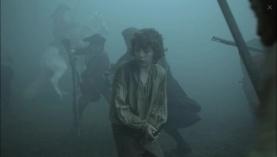 Fergus, Prestonpans. Rupert, Jamie. Image by STARZ/Sony Pictures Television, via Outlander-Online.com