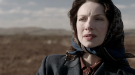 Image by STARZ Sony Pictures Television, via Outlander-Online.com