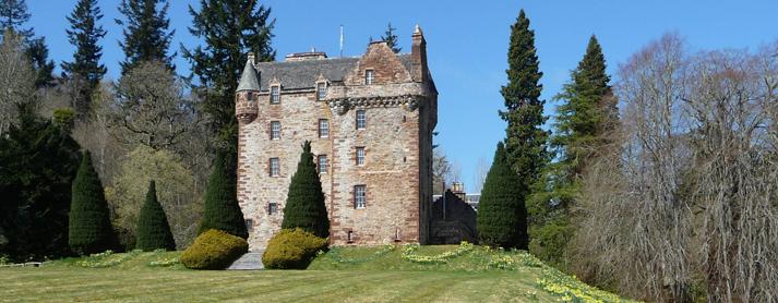 castle-leod_clanmackenziesocietydotcodotukslashcastles