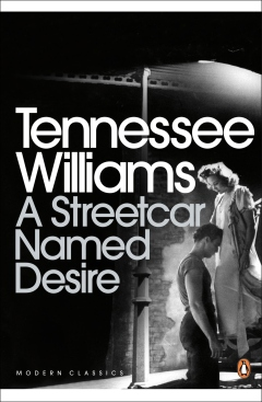 cover_A-Streetcar-Named-Desire_images.duckduckgo.com