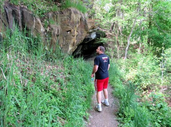 IMG_1648_JV-wilder-green-w-cave