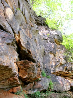 IMG_1673-cliffside-colors-sandstone-texture-sky
