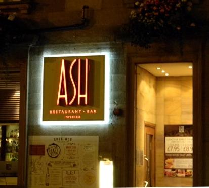 DSCN5891_Ash-Restaurant-Inverness.jpg