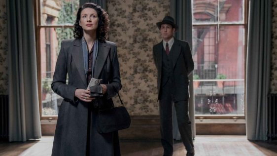 Claire-Frank-new-apartment-S3