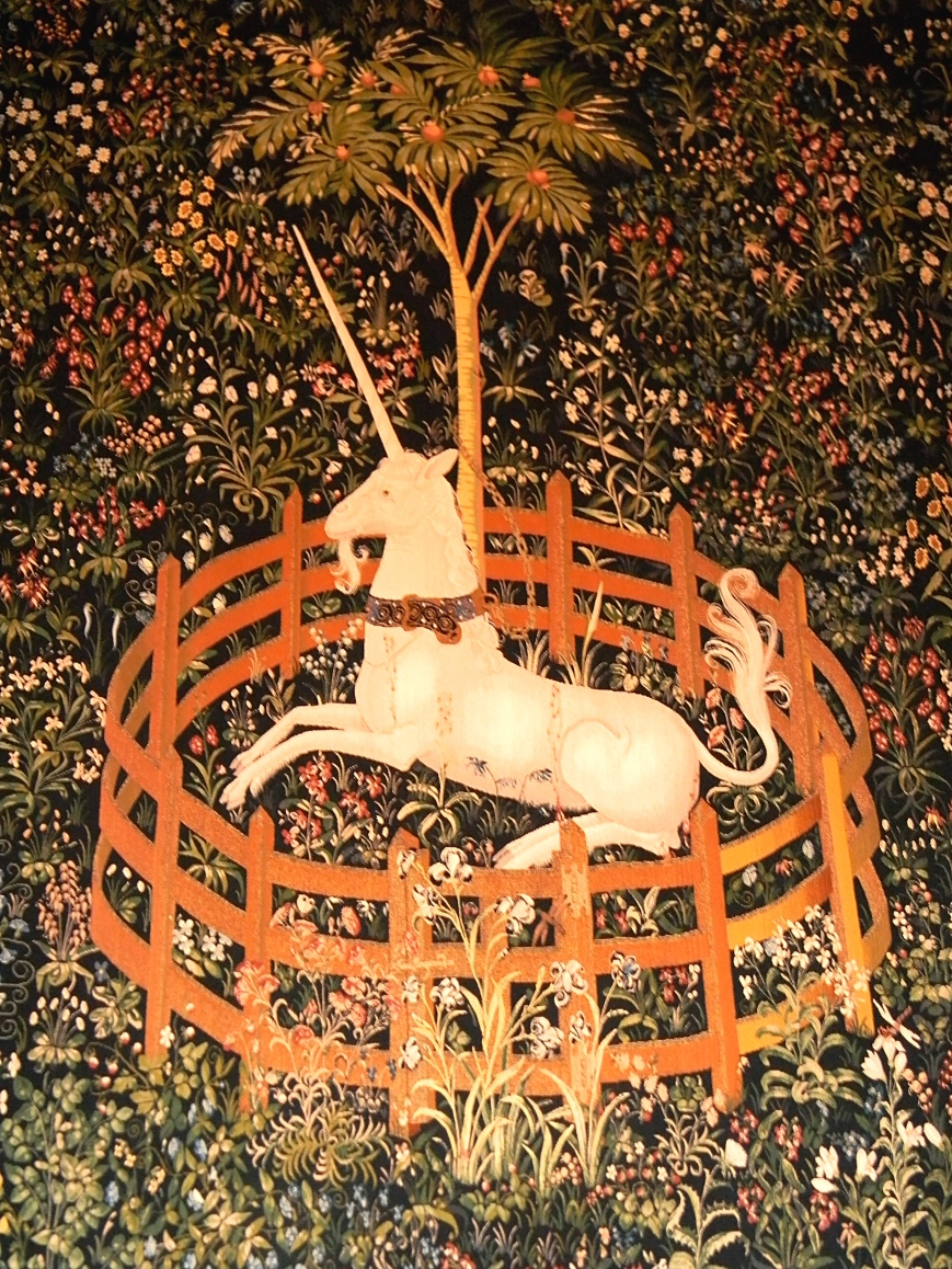 DSCN3681_Unicorn-in-Captivity-Hunt-of-Unicorn-series_Stirling-Castle