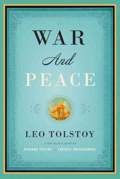 Book-Cover_War-and-Peace_Pevear-Volokhonsky-translation