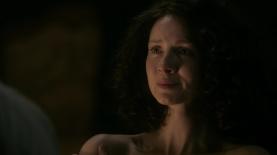 Image courtesy Outlander-Online.com