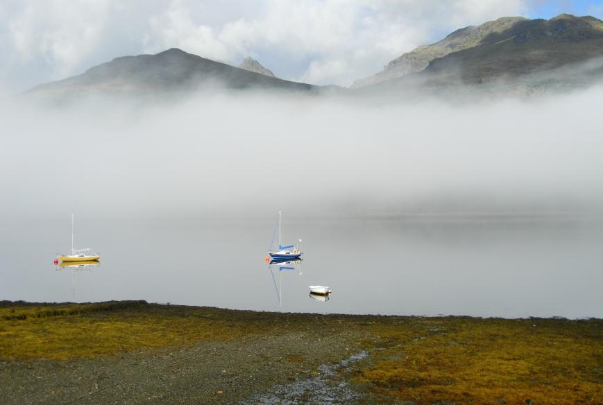 scotland-1.jpg