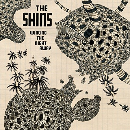 album-cover_Wincing-the-Night-Away_The-Shins_2018-Amazon