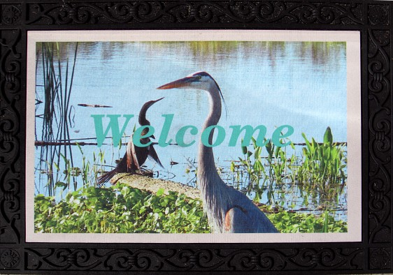 IMG_5241_Welcome-mat-PersonalizationMall_heron-Philosofishal-logo