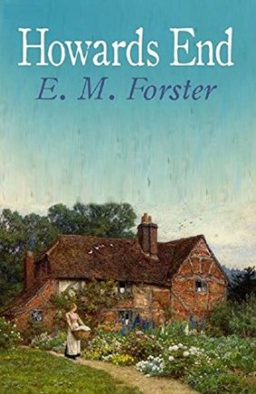 cover_Howards-End