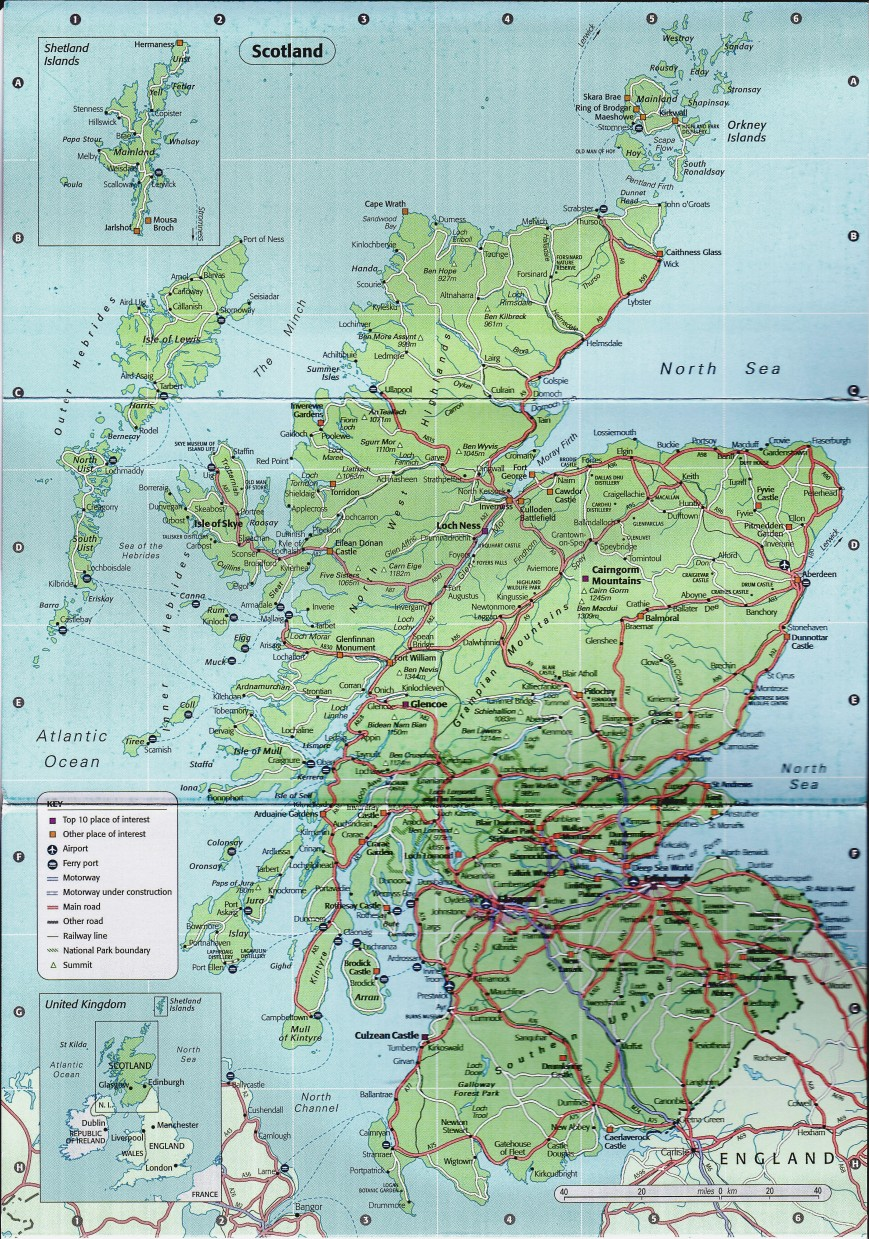 map-Scotland-full-DK-Top-10-Scotland_2018-07-10