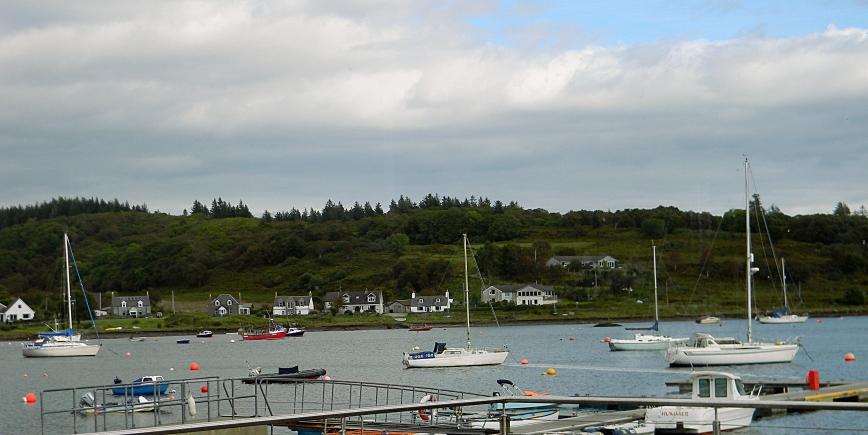 Tayvallich-sailboats-Argyll_T-gift_DSCN3297_eds-2017-12-04