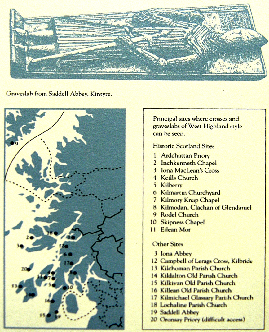 Kilmory-Knap-Chapel-placard-slab-map-DSCN3256