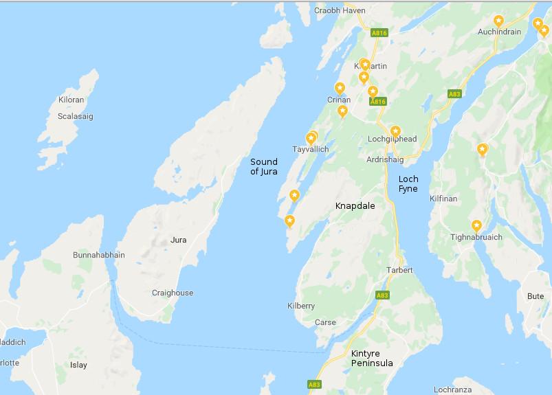 Map_Jura-Knapdale-centered-edits_2018-08-19