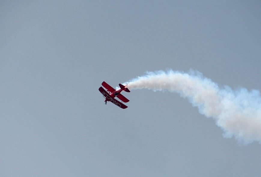 IMG_6082-Sean-Oracle-inverted-L-away-top-visible-smoke