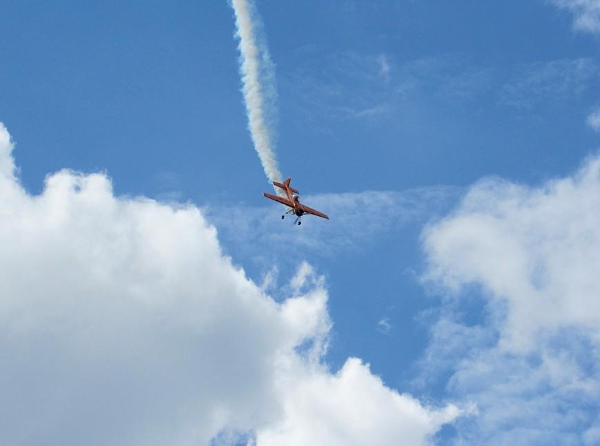 IMG_6124-tiger-dive-smoke-cloud-frame