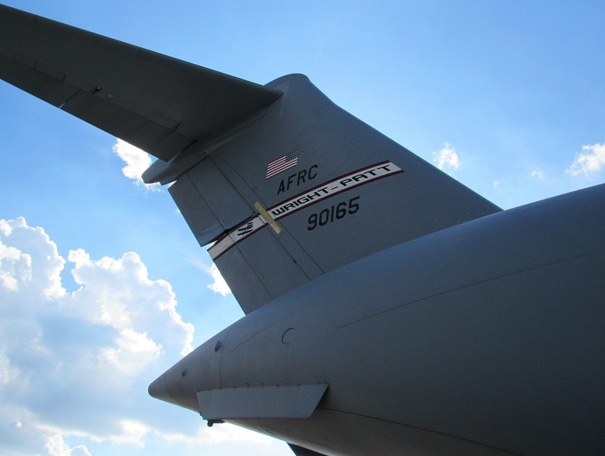 IMG_6239-Wright-Patt-tail-backlit