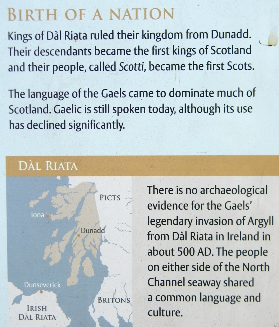 Dunadd-Dal-Riata-Birth-of-Nation-placard-edits-crop_2018_DSCN3389