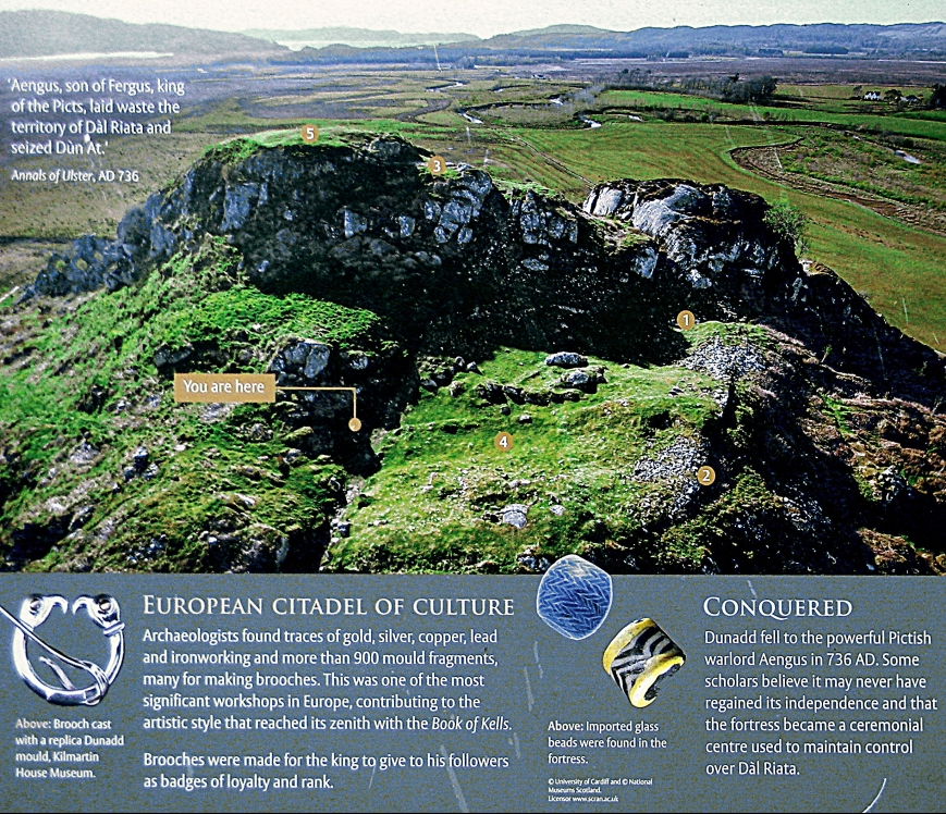 dunadd-placard-the-royal-fortress-left-side_edits-2018-11-01_dscn3391.jpg