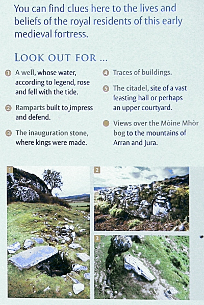Dunadd-placard-The-Royal-Fortress-right-side_edits-2018-11-01_DSCN3391