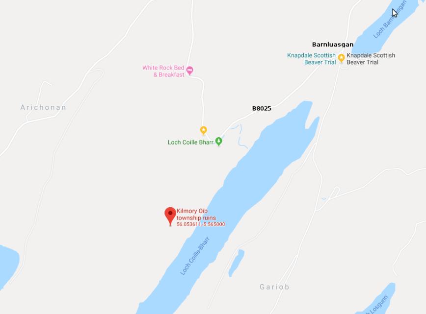 map-kilmory-oib-township-ruins-google-regular-view_edited_2018-11-03.png