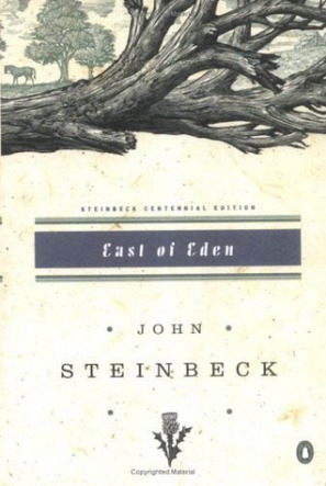 BookCover_East-of-Eden_Penguin-Steinbeck